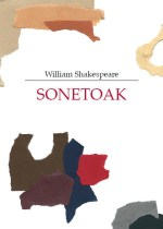 Sonetoak  (William Shakespeare) - Atala